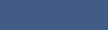 EPK Assistant Logo
